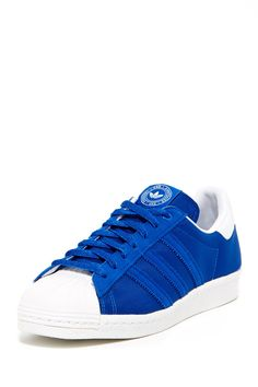 81587f992b73 Adidas Superstar 80s Collab Sneaker Sneaker  Lace-upMen  Shoes