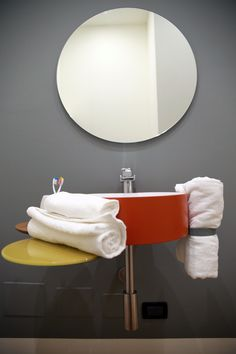 Cellule #basin by #lagodesign