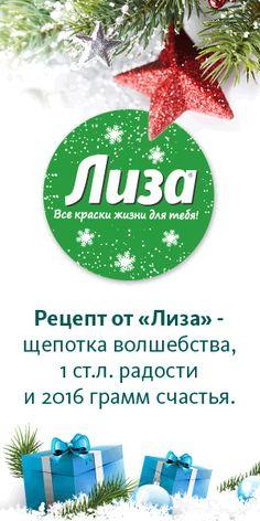 Пряное тыквенное печенье - сладкое и с сыром (2 рецепта) / 7dach.ru
