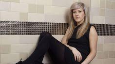Wallpapers HD de Ellie Goulding