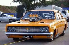 MONARO We all love our Muscle Cars. Check out your favorite Muscle Car Man Cave Gear and Collectibles by clicking the link below: clockworkalphaonl. Australian Muscle Cars, Aussie Muscle Cars, Best Muscle Cars, Cheap Muscle Cars, Muscle Cars For Sale, Holden Muscle Cars, Holden Monaro, Holden Australia, Car Man Cave