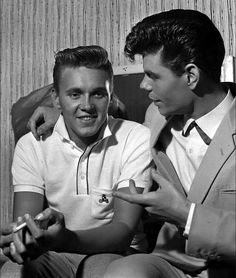 Billy Fury - The Story - gallery page Hank Marvin, Sir Cliff Richard, John Walker, Billy Fury, Teddy Boys, Rocker Style, Going Crazy, Rock Bands, Rock N Roll