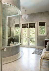 interior design nantucket style - 1000+ images about Style Nantucket on Pinterest Nantucket ...