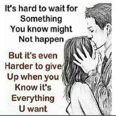 not giving up quotes - Yahoo Image Search Results Giving Up Quotes, Broken Relationships, Thing 1, When You Know, How I Feel, True Quotes, Qoutes, Epic Quotes, Heart Quotes