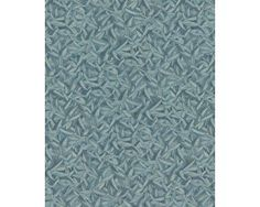 Tapety na stenu Harald Gloockler 52503 Stencil, Rugs, Home Decor, Farmhouse Rugs, Decoration Home, Room Decor, Stenciled Table, Home Interior Design, Rug