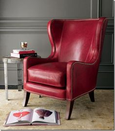 1000 Images About Accent Chair On Pinterest Hall