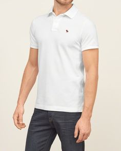 b81ac484 30 Best AF T-shirt images | Abercrombie fitch, American apparel ...