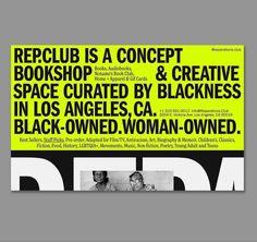 Web Design, Book Design, Layout Design, Typography Layout, Ui Design Inspiration, Ui Web, Graphic Design Posters, Editorial Design, Banner Design