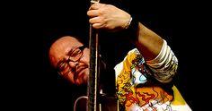 jazzistas chilenos - Buscar con Google
