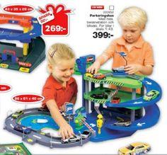 Muza :: Informe-se, Inspire-se!: Em catálogo de brinquedos, meninos brincam de boneca e meninas de carrinho