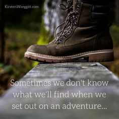 Go on an adventure. Hd Photos, Timberland Boots, Hiking Boots, Combat Boots, Footwear, Shoes, Adventure, Fashion, Moda