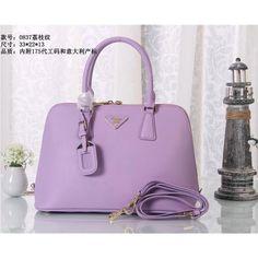 ItemsChina | replica prada handbags, size w33h22d13 cm, leather , color lavender purple bags, bags for women, 1:1 quality [item no.: pradbag-419] | replica shop | itemswe.com