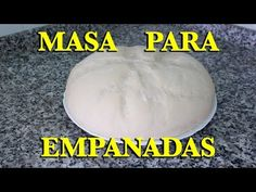 Argentina Food, Tamales, Deli, Italian Recipes, Cheese, Youtube, Angel, Watches, Savory Snacks
