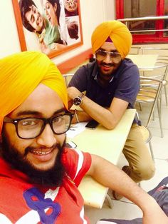 #singh #buttar #selfie #photography