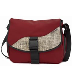 3cdd7aaa1300 Cool new materials for the Imago bag at Tom Bihn - one of my fav laptop