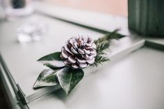 Since the Woburn Abbey wedding was taking place during the month of December, it was filled with such a cosy festive feel. Wedding Table Decorations, Wedding Centerpieces, Centrepieces, Woburn Abbey, Wedding Photography, Sculpture, Destination Weddings, Manchester, Ali