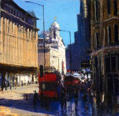 By Andrew Gifford