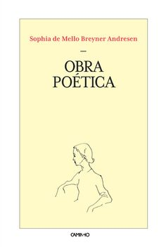 obra poética sophia de mello breyner andresen