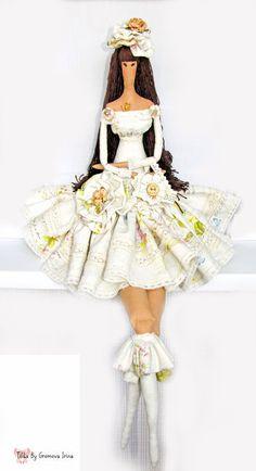 http://tildusha.blogspot.com.br/