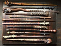 1000 ideas about harry potter wand on pinterest harry for Elder wand shop