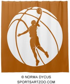 How To Become Great At Playing Basketball. For years, fans of all ages have loved the game of basketball. There are many people that don't know how to play. Basketball Games Online, Basketball Tricks, Basketball Posters, Basketball Skills, Basketball Shooting, Basketball Season, Basketball Mom, Basketball Quotes, Basketball Pictures
