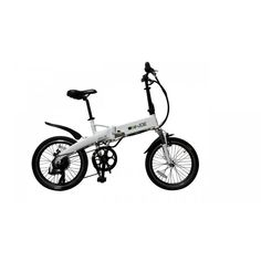 1bcefd55617 E-Joe Epik SE Sport Edition 48V Folding Electric Bike Folding Electric Bike
