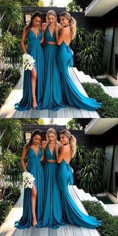 ★★Madrinha de Casamento - Ideias para Vestidos de Madrinhas de Casamento#madrinha#madrinhadecasamento#madrinhasdecasamento#vestidomadrinha#vestidomadrinhadecasamnro #vestidodefesta#vestidobordado #vestidodecotado#vestidolongo #vestidodenoiva#vestidodecasamento