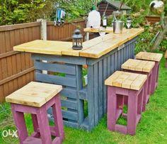 Yard Decorating Ideas for This Spring | Design & DIY Magazine