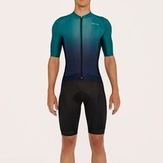Learning to ride a bike is no big deal. Learning the best ways to keep your bike from breaking down can be just as simple. Womens Cycling Kit, Cycling Wear, Bike Wear, Cycling Jerseys, Cycling Outfit, Tri Suit, Lycra Men, Road Bike Women, Sport T Shirt
