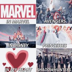 Shadowhunters All my favorite things! Cassandra Clare, Shadowhunters Cast, The Infernal Devices, Shadow Hunters, The Mortal Instruments, Book Fandoms, Avengers Infinity War, Teen Wolf, Marvel Avengers