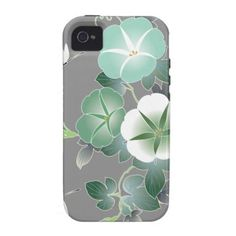 =>Sale on          Morning Glory Dragonfly Japanese Vintage Art Vibe iPhone 4 Cases           Morning Glory Dragonfly Japanese Vintage Art Vibe iPhone 4 Cases lowest price for you. In addition you can compare price with another store and read helpful reviews. BuyHow to          Morning Glor...Cleck link More >>> http://www.zazzle.com/morning_glory_dragonfly_japanese_vintage_art_case-179548272167283687?rf=238627982471231924&zbar=1&tc=terrest