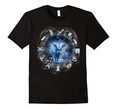 Men's Taurus birthday Zodiac Astrology Horoscope Symbol T... https://www.amazon.com/dp/B01M7Q801D/ref=cm_sw_r_pi_dp_x_.sOaybQWJRFFG