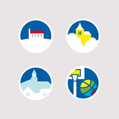 meinblick - Icons for the city Tuebingen / Chapel of Wurmlingen - Hörderlin Tower - Church of St. George - Paul-Horn-Arena - Walter Tigers #Icon #Design #meinblick #Agency #graphic #city #tuebingen #hölderlin #tower #holderlintower #chapel #chapelofwurmlingen #wurmlingen #church #churchofstgeorge #stgeorges #waltertigers #paulhornarena #basketball #travel #trip #tourist