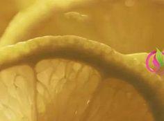 KEMOTERAPİDEN 10 BİN KAT DAHA GÜÇLÜ! Kistleri tümörleri öldürür!
