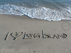 #LongIsland