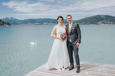 Top Wedding Trends, Wedding Photography, Portrait, Pretty, Photographers, Wedding Inspiration, Weddings, Style, Ideas