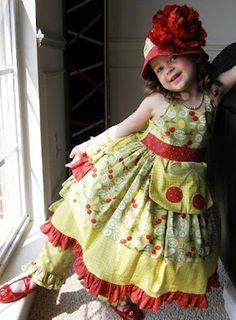 1000 Images About Kinder Klere On Pinterest Kid