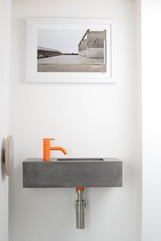Kast Concrete Basins by Lowinfo_foxcontext2