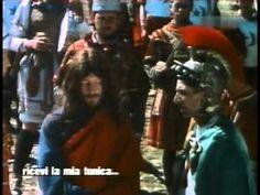 Acto de Primavera Manoel de Oliveira 1963TVRip VOSITA
