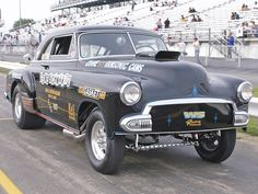 gassers | Gassers Photo 8