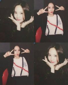Krystal Fx, Jessica & Krystal, Jessica Jung, South Korean Girls, Korean Girl Groups, Krystal Jung Fashion, Sulli, Ice Queen, Girl Crushes