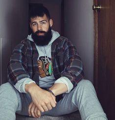 5b981c381beda 452 Best Amazing Beards... images in 2019