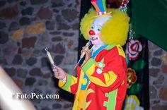"""Las fotos de la feria """"Seminario 2012"""" en Huajuapan de León, Oax. Los espectáculos, de lo mejor y el…... Encuentra mas fotos en FotoPex.com"""