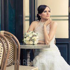 Wedding flowers by Kate Dawes Flower Design