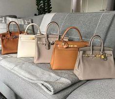 Hermes Birkin Bags – Famous Last Words Sac Birkin Hermes, Birkin 25, Hermes Bags, Hermes Handbags, Fashion Handbags, Birkin Bags, Burberry Handbags, Chanel Bags, Luxury Bags