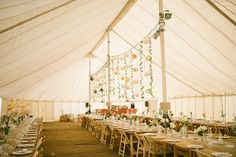 Tim and Susie's Weekend Long Handcrafted Festival Wedding By Georgina Martin and Devin Ainslie