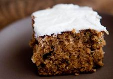 The Best Delicious Desserts Made Healthier from Around the Web