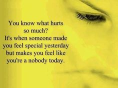 What hurts so much love quotes quotes quote sad heart broken relationship… Hurt Quotes, Sad Quotes, Quotes To Live By, Life Quotes, Inspirational Quotes, Heartbreak Quotes, Strong Quotes, Wisdom Quotes, Mantra
