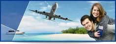 Sightseeing Tours  Are you planning for any holidays or have a business meet anywhere? Do you require reliable airport transfer services, then you have reached the right site; here we are to serve you to your fullest. We are providing a standard and guaranteed service over years and are proud with the satisfied customers. No need to be concerned about how much ever far you are from the airport.   check out the link for more Details:   http://heathrowtransfersandpackages.com/ Show less