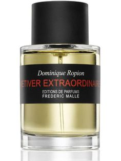 Shop for Frederic Malle Carnal Flower Sample & Decants! Hand-decanted perfume samples of Carnal Flower by fragrance House of Frederic Malle. Perfume Diesel, Perfume Bottles, Flower Perfume, Perfume Samples, Perfume Reviews, Best Fragrances, Fragrance Parfum, Musk Perfume, Gourmet